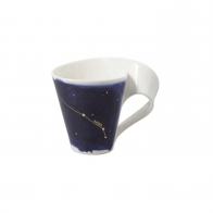 Kubek Baran 300 ml - New Wave Stars Villeroy & Boch 10-1616-5813