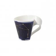 Kubek Waga 300 ml - New Wave Stars Villeroy & Boch 1016165819
