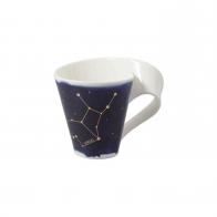Kubek Panna 300 ml - New Wave Stars Villeroy & Boch 10-1616-5818