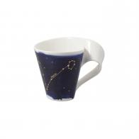 Kubek Ryby 300 ml - New Wave Stars Villeroy & Boch 10-1616-5812
