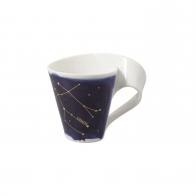 Kubek Bliźnięta 300 ml - New Wave Stars Villeroy & Boch 10-1616-5815