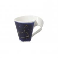 Kubek Lew 300 ml - New Wave Stars 10-1616-5817Villeroy & Boch