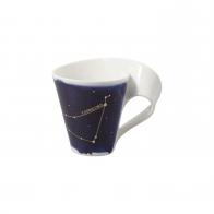 Kubek Koziorożec 300 ml - New Wave Stars Villeroy & Boch 10-1616-5810