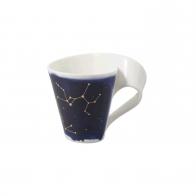 Kubek Strzelec 300 ml - New Wave Stars Villeroy & Boch 10-1616-5821