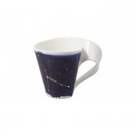 Kubek Rak 300 ml - New Wave Stars Villeroy & Boch 10-1616-5816