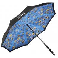 Suprella - parasol odwrotnie składany Always Happy - Emoji by BRITTO Goebel 66460141