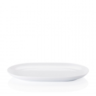 Półmisek 32 x 20 cm - Form 1382 White 41382-800001-12732