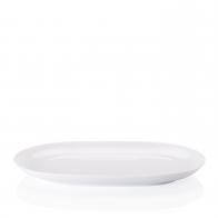 Półmisek 36 x 22,5 cm - Form 1382 White 41382-800001-12736
