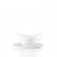 Sosjerka 350 ml - Form 1382 White