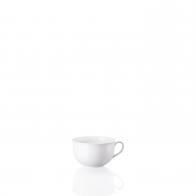Filiżanka do białej kawy 300 ml - Form 1382 White