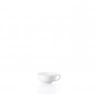 Filiżanka do herbaty 190 ml - Form 1382 White