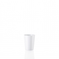 Kubek bez ucha 250 ml - Form 1382 White