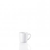 Kubek 280 ml - Form 1382 White