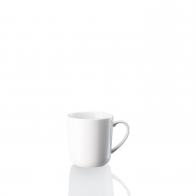 Kubek 420 ml - Form 1382 White