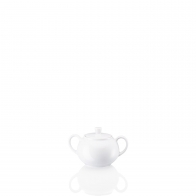 Cukiernica 130 ml - Form 1382 White 41382-800001-14320