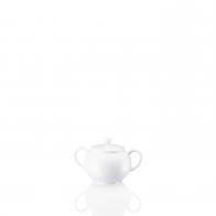 Cukiernica 200 ml - Form 1382 White