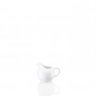 Mlecznik 120 ml - Form 1382 White