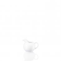 Mlecznik 180 ml - Form 1382 White