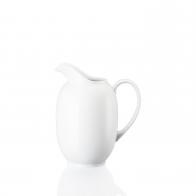 Dzbanek 1,25 l - Form 1382 White