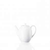 Dzbanek do kawy 650 ml - Form 1382 White