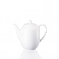 Dzbanek do kawy 1,45 l - Form 1382 White 41382-800001-14030