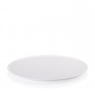 Talerz płaski 32 cm - Form 1382 White 41382-800001-12843