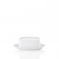 Maselniczka 125 g - Form 1382 White 41382-800001-15163