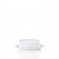 Maselniczka 250 g - Form 1382 White 41382-800001-15169