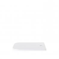 Deska do krojenia 21,5 x 14,5 cm - Form 1382 White 41382-800001-12833