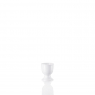 Kieliszek do jajka - Form 1382 White 41382-800001-15520