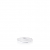 Kieliszek do jajka - Form 1382 White 41382-800001-15525