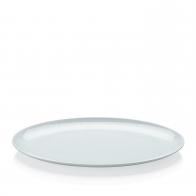 Półmisek owalny 38 cm - Joyn Mint