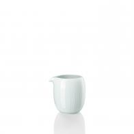 Dzbanek na mleko 420 ml - Joyn Mint