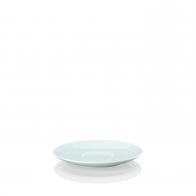 Spodek do filiżanki 17 cm - Joyn Mint