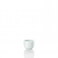 Kubek do espresso 90 ml - Joyn Mint