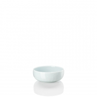 Miska 12 cm - Joyn Mint