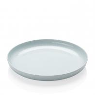 Taca do serwowania 32 cm - Joyn Mint