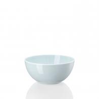 Miska 19 cm - Joyn Mint