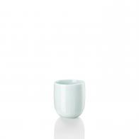Kubek bez ucha 420 ml - Joyn Mint
