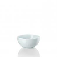 Miska 15 cm - Joyn Mint
