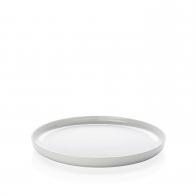 Talerz Gourmet 26 cm - Joyn White