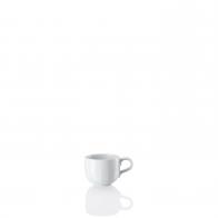 Filiżanka do espresso 90 ml - Joyn White