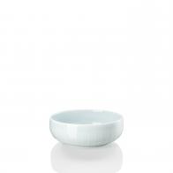 Miska 16 cm - Joyn Mint