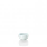 Miska do dipów 8 cm - Joyn Mint
