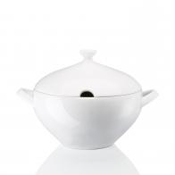 Waza 3 l - Form 2000 Weiss 42000-800001-11020