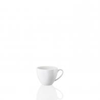 Filiżanka do kawy 200 ml - Form 2000 Weiss