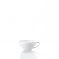 Filiżanka kombi 300 ml - Form 2000 Weiss