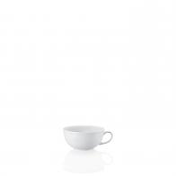 Filiżanka do herbaty 130 ml - Form 2000 Weiss