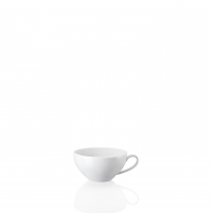 Filiżanka do herbaty 200 ml - Form 2000 Weiss