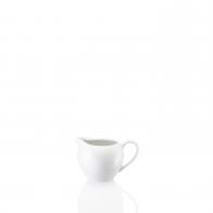 Mlecznik 0,20l - Form 2000 Weiss Arzbeg42000-800001-14430